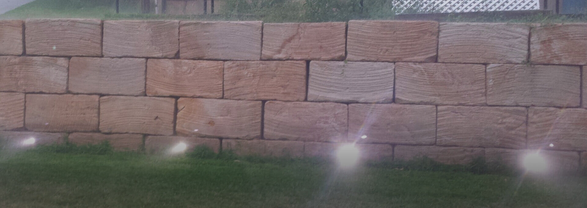 Sandstone Masonry Walls and Architecture Brisbane Rock Sales