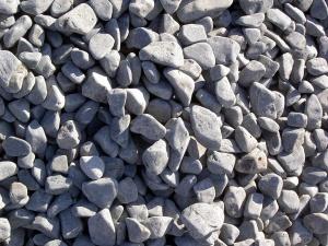 Basalt Tumbled