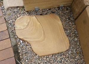 Sandstone Toowoomba
