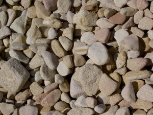 Sandstone Tumbled