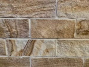 Sandstone Cladding Kirra Ranch